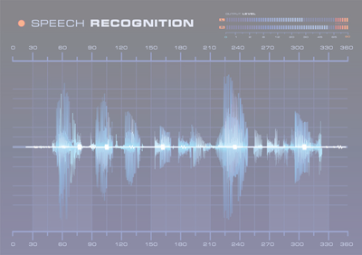 VOICE BIOMETRIC